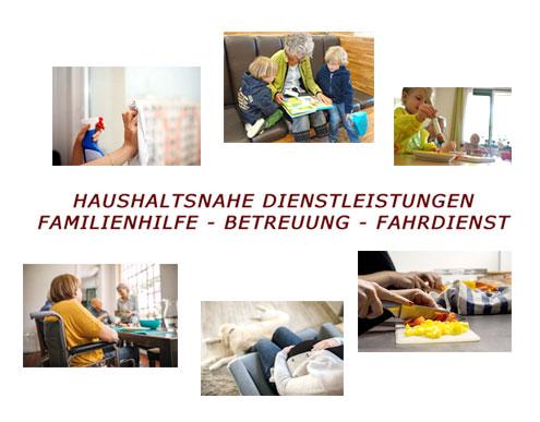 gl ckner familienhilfe haushaltsnahe dienstleistungen. Black Bedroom Furniture Sets. Home Design Ideas